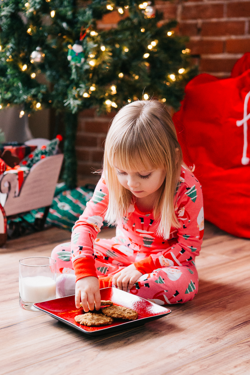 Evie Christmas_2016-11-13-16.jpg