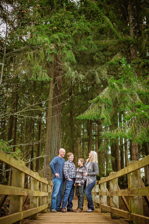 Anderson Family-2.jpg