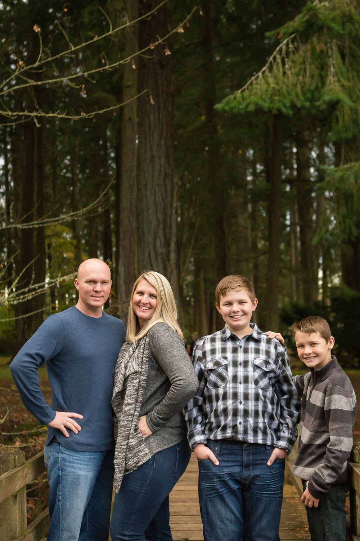 Anderson Family-3.jpg