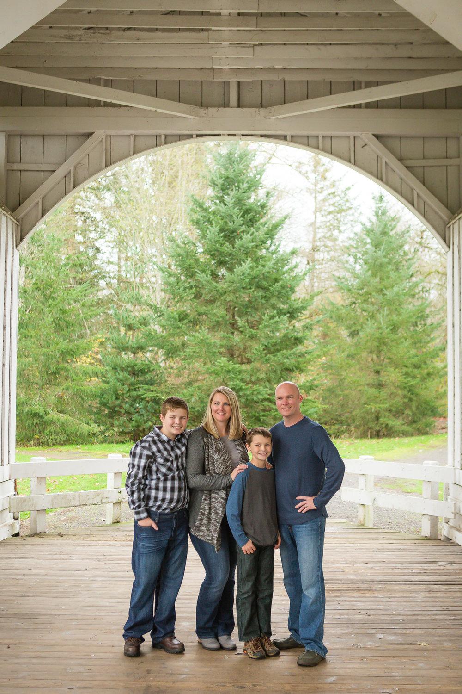 Anderson Family-10.jpg
