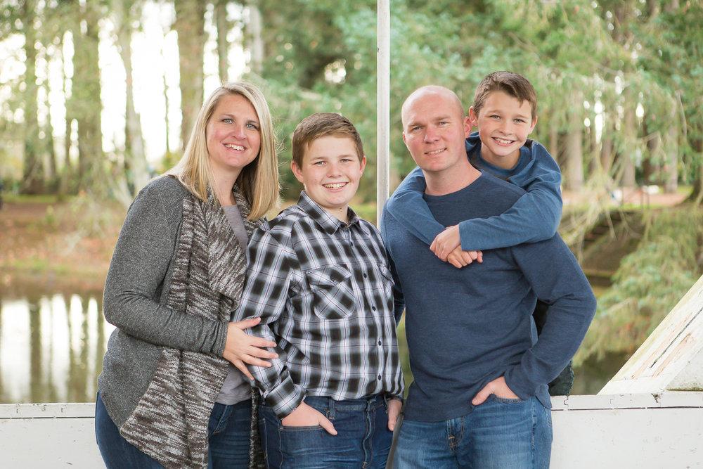 Anderson Family-15.jpg