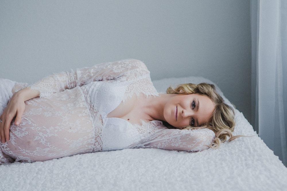 Jayme Maternity-6.jpg