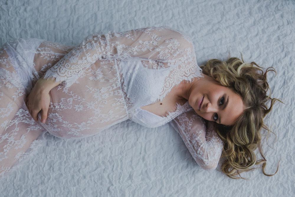 Jayme Maternity-7.jpg