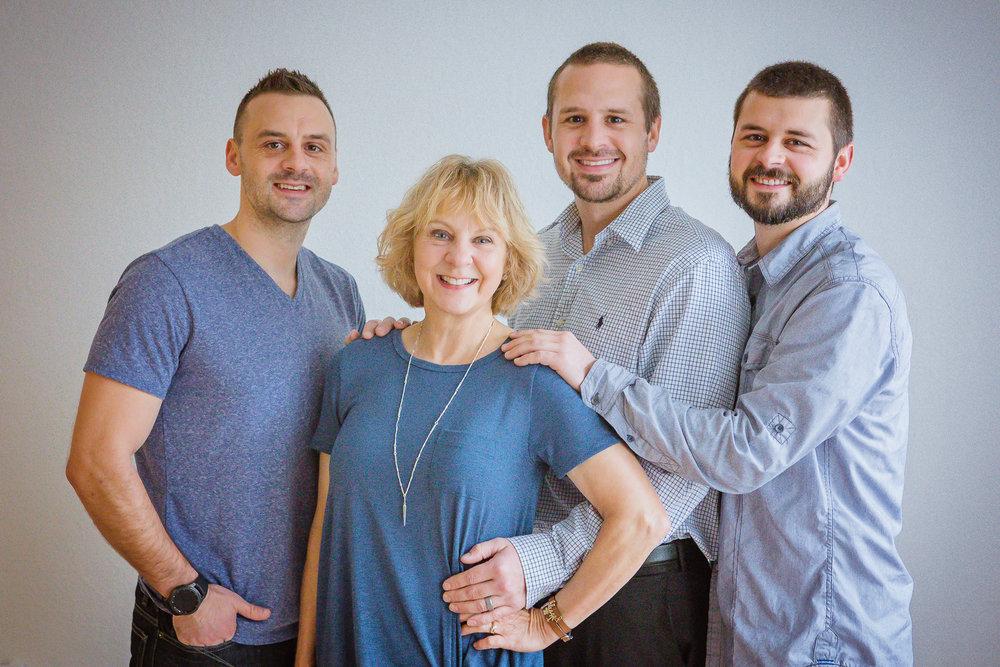 McGraw Family-2.jpg