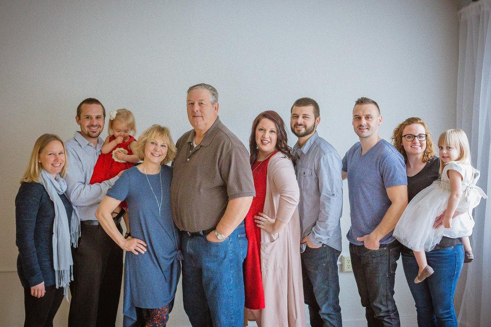 McGraw Family-3.jpg