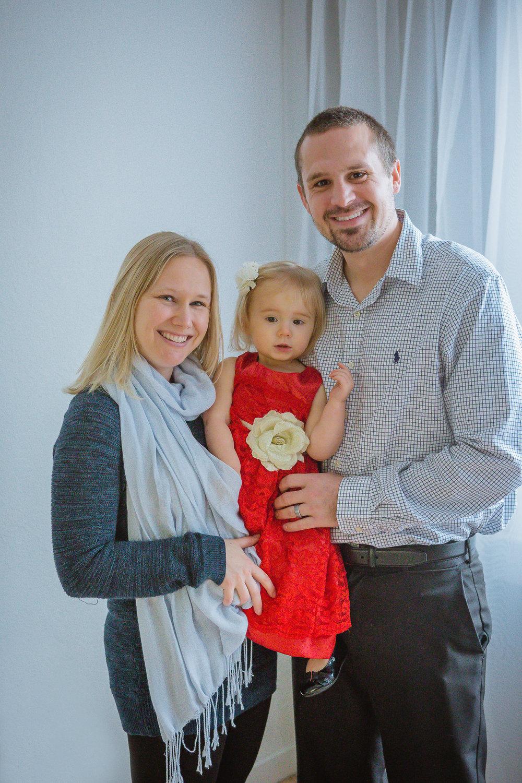 McGraw Family-6.jpg