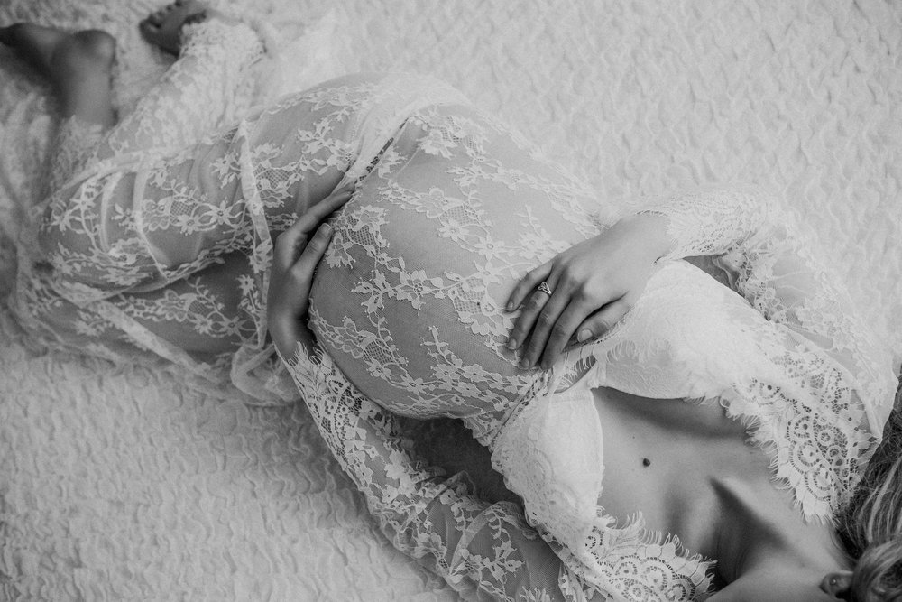 Jayme Maternity_2016-11-25-54.jpg