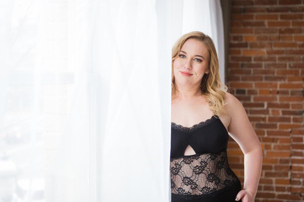 Nicole Boudoir-21.jpg