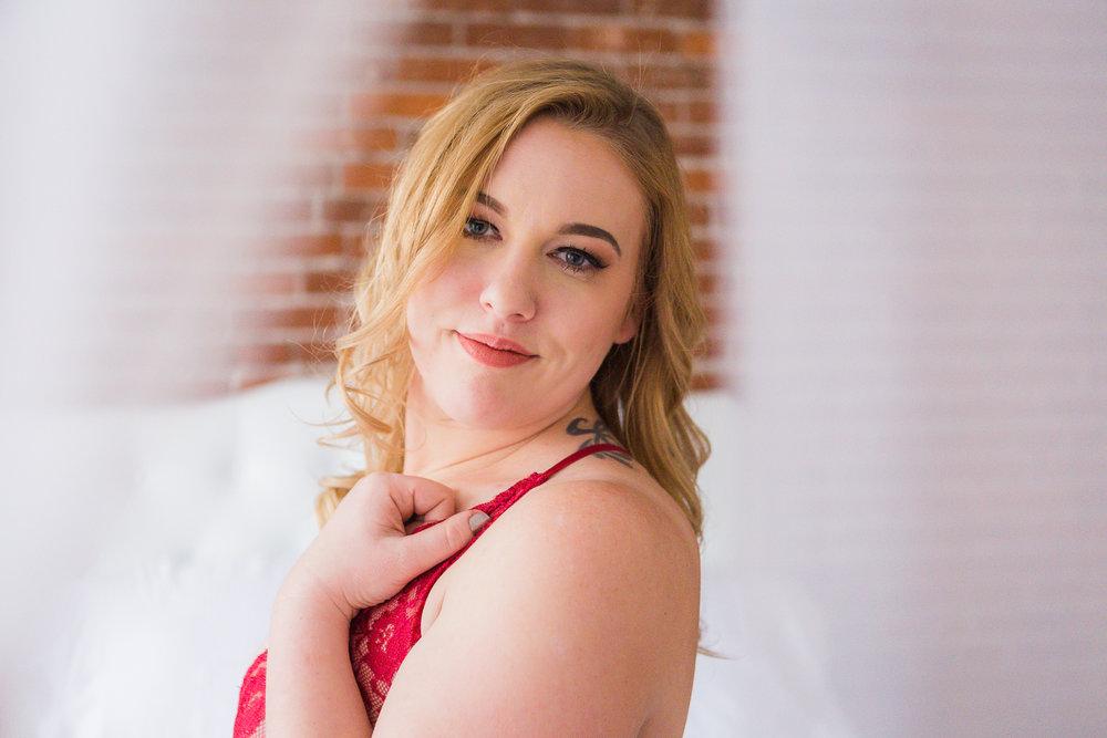 Nicole Boudoir-39.jpg