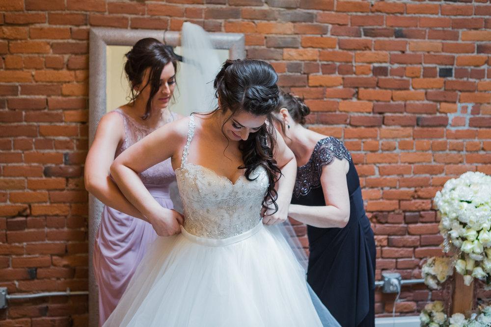 Ben+Kelsey Wedding-18.jpg