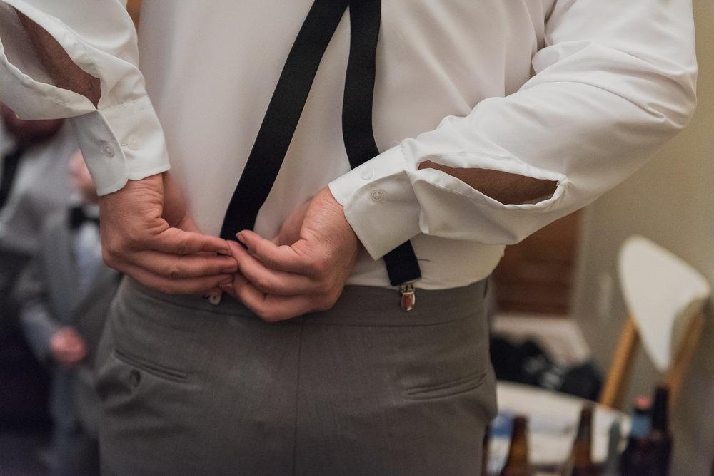 Ben+Kelsey Wedding-20.jpg