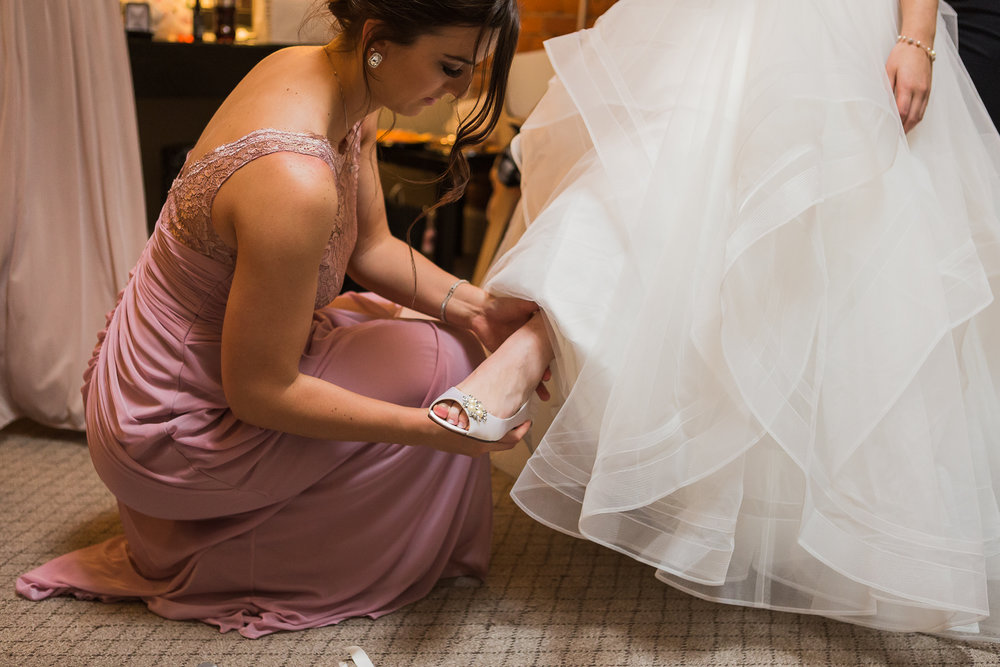 Ben+Kelsey Wedding-24.jpg