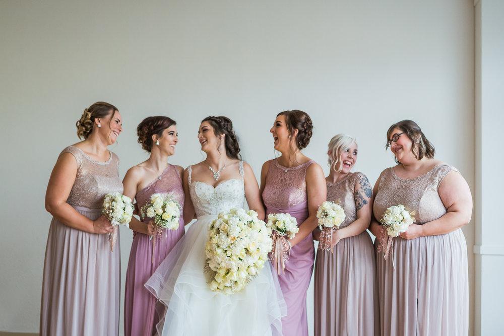 Ben+Kelsey Wedding-25.jpg