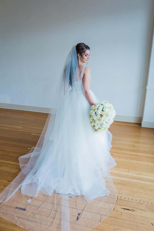 Ben+Kelsey Wedding-27.jpg