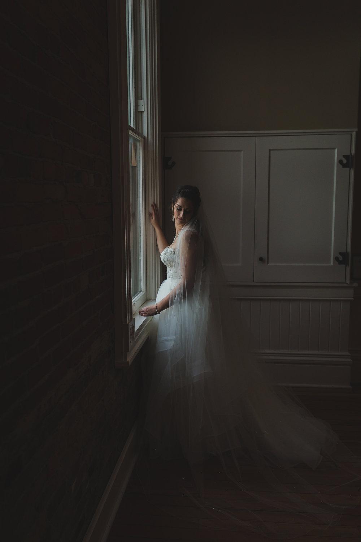 Ben+Kelsey Wedding-30.jpg