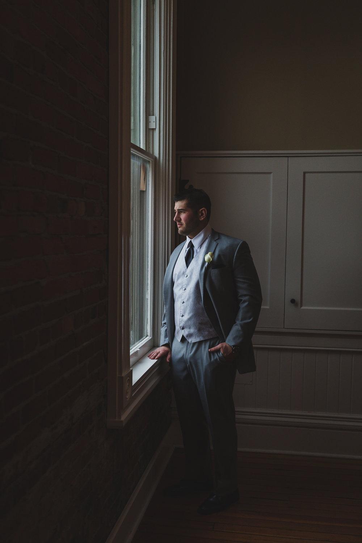 Ben+Kelsey Wedding-31.jpg