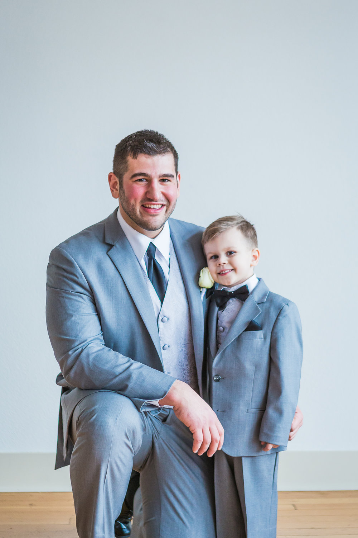 Ben+Kelsey Wedding-33.jpg