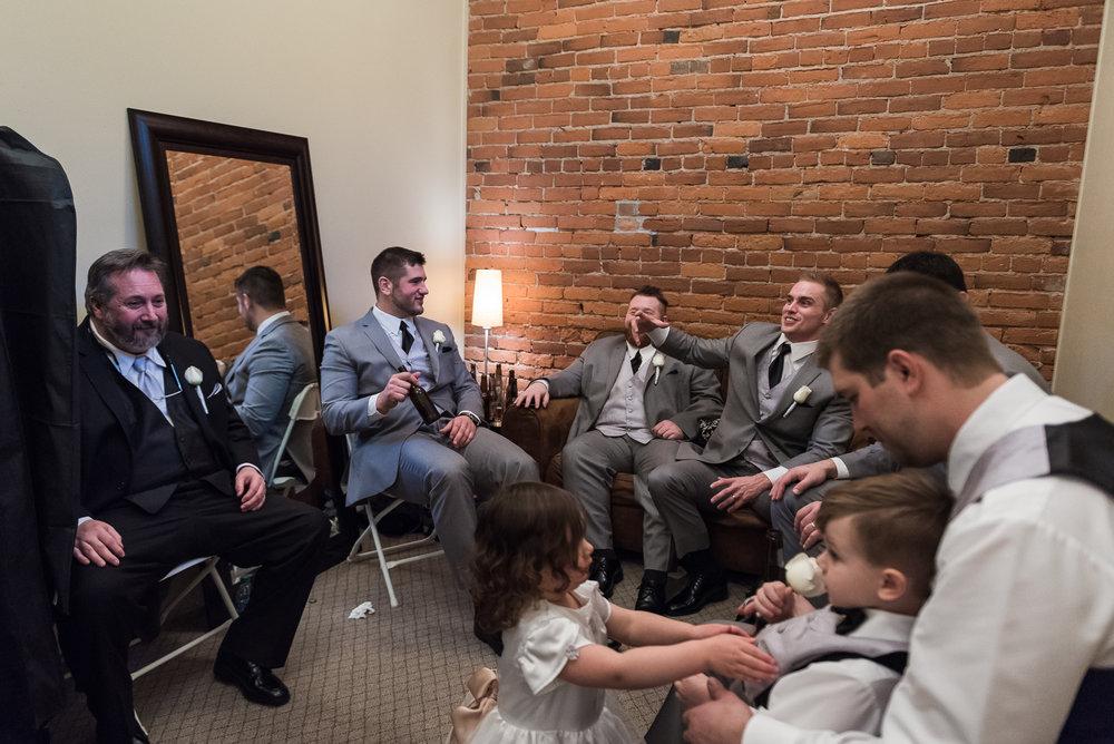 Ben+Kelsey Wedding-40.jpg