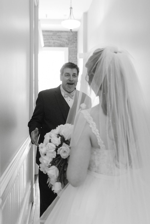 Ben+Kelsey Wedding-42.jpg