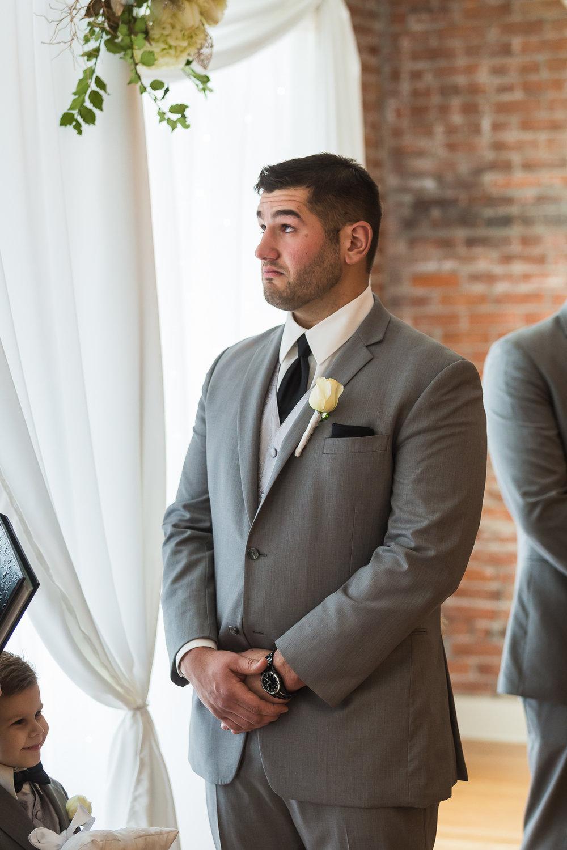 Ben+Kelsey Wedding-43.jpg