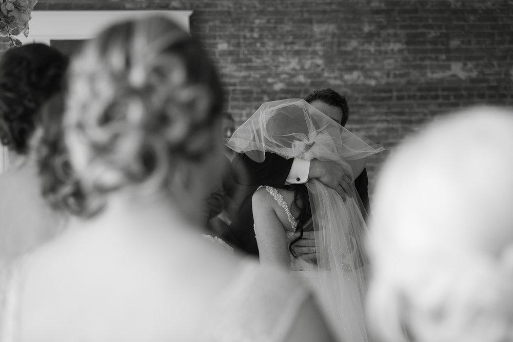 Ben+Kelsey Wedding-47.jpg
