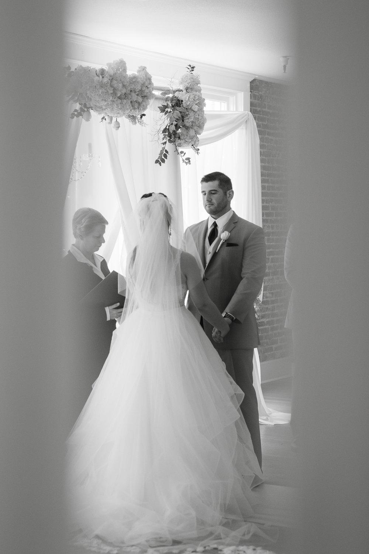 Ben+Kelsey Wedding-50.jpg