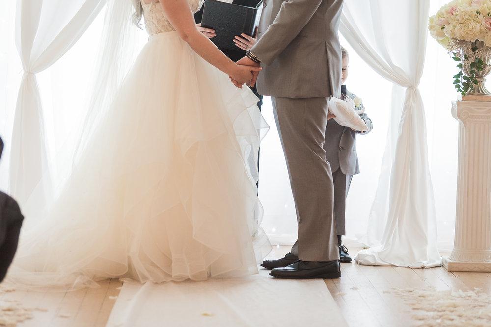 Ben+Kelsey Wedding-52.jpg