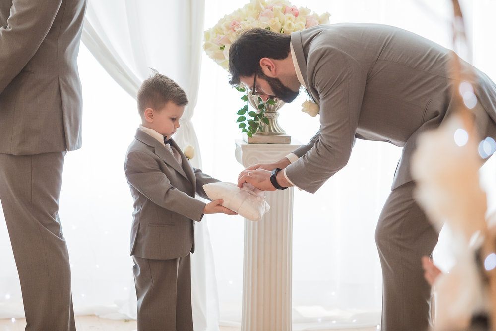 Ben+Kelsey Wedding-53.jpg