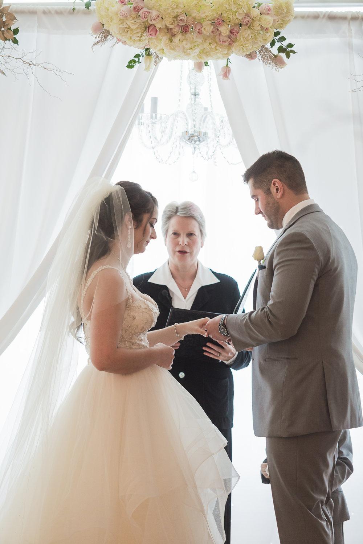 Ben+Kelsey Wedding-55.jpg