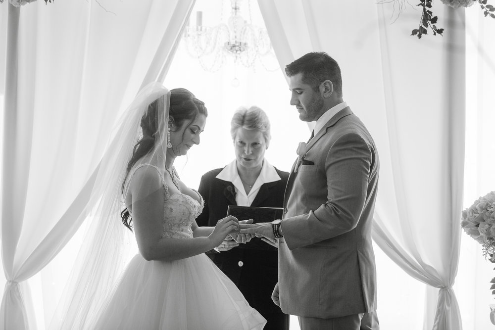 Ben+Kelsey Wedding-56.jpg
