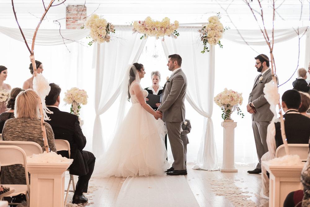 Ben+Kelsey Wedding-57.jpg