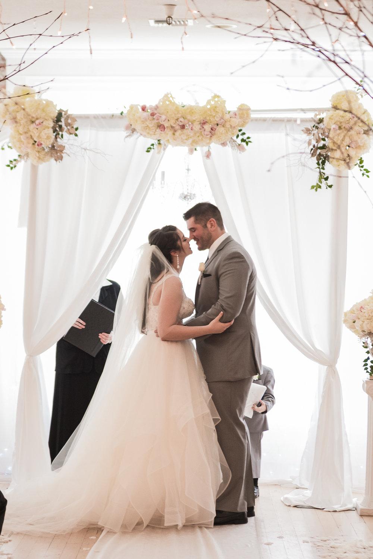 Ben+Kelsey Wedding-58.jpg