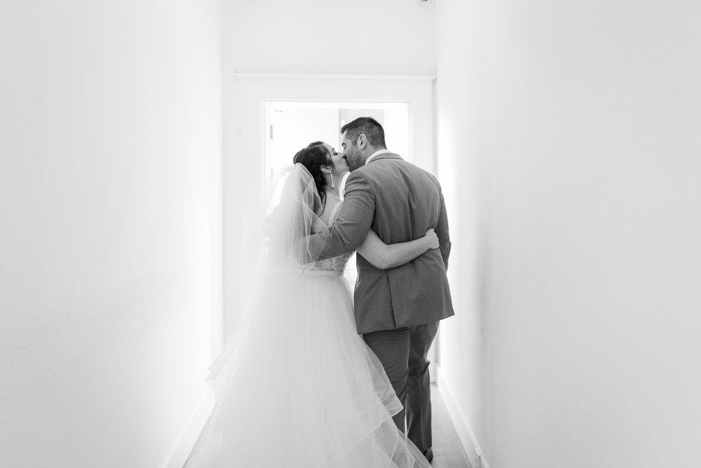 Ben+Kelsey Wedding-60.jpg