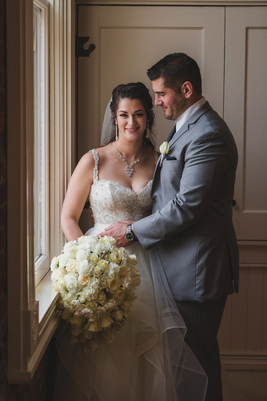 Ben+Kelsey Wedding-61.jpg