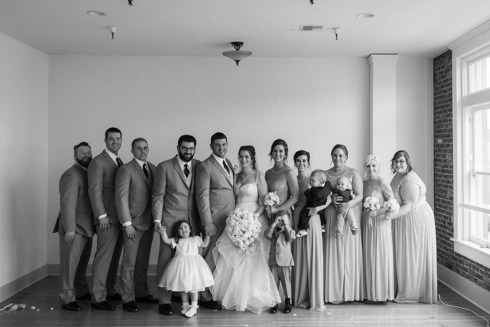 Ben+Kelsey Wedding-65.jpg