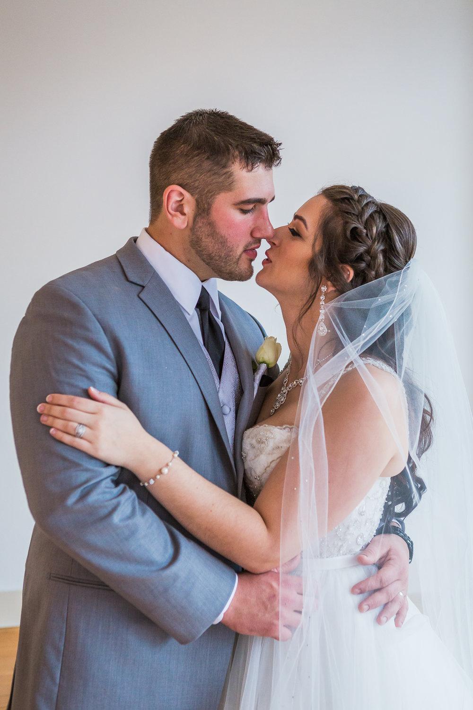 Ben+Kelsey Wedding-67.jpg