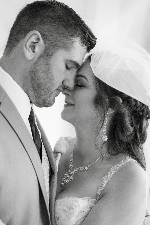 Ben+Kelsey Wedding-68.jpg