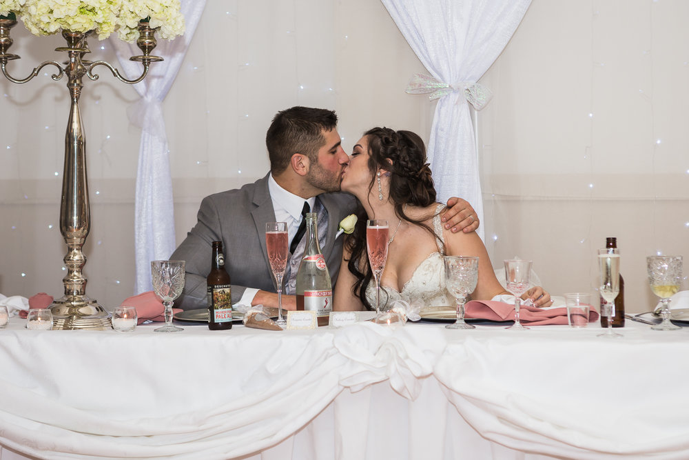 Ben+Kelsey Wedding-71.jpg