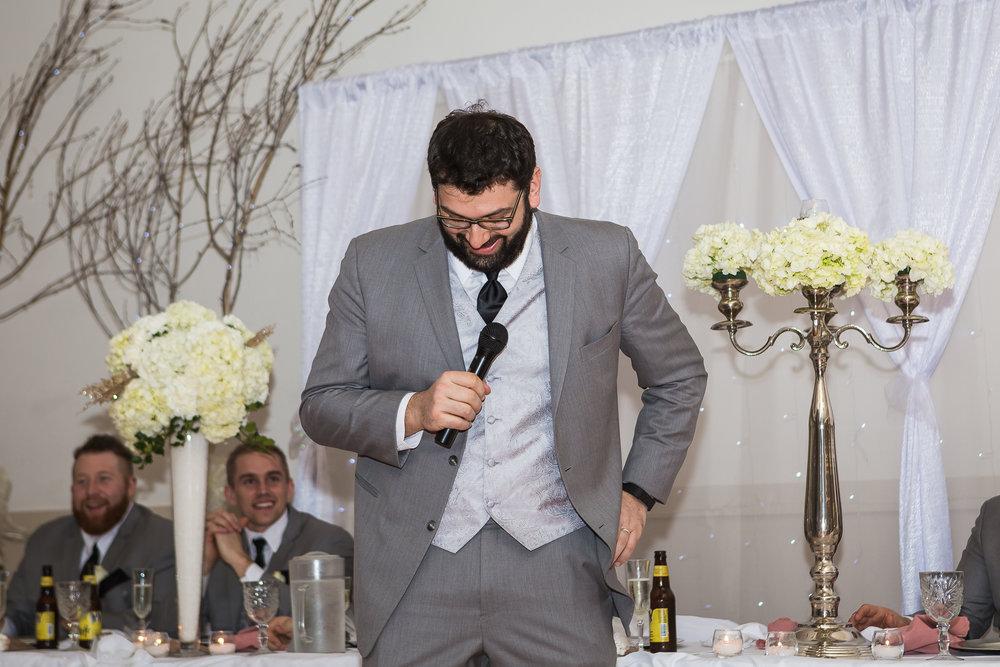 Ben+Kelsey Wedding-73.jpg