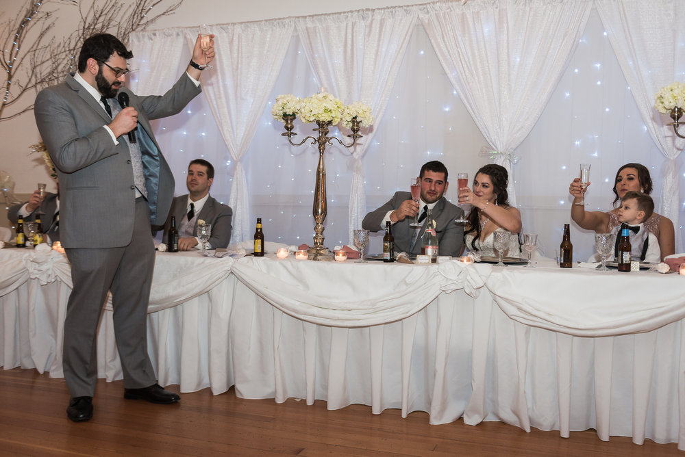 Ben+Kelsey Wedding-74.jpg