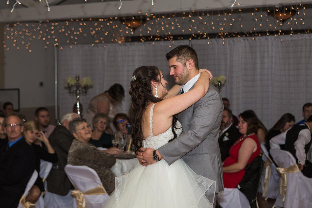 Ben+Kelsey Wedding-76.jpg