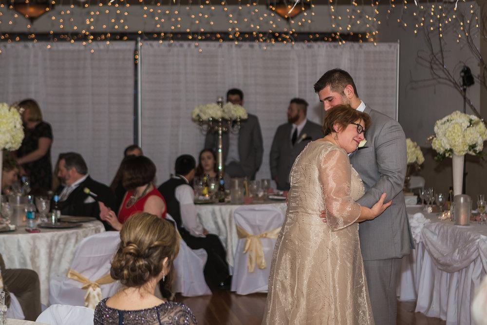 Ben+Kelsey Wedding-77.jpg