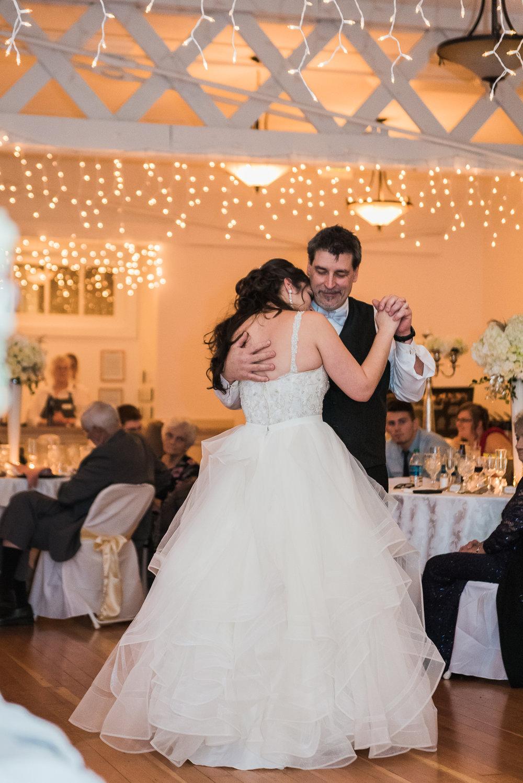 Ben+Kelsey Wedding-79.jpg
