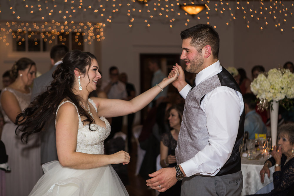 Ben+Kelsey Wedding-84.jpg