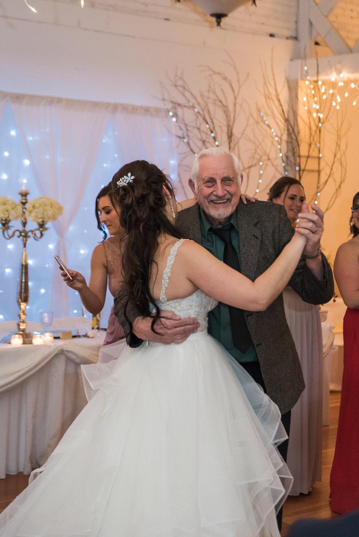 Ben+Kelsey Wedding-82.jpg