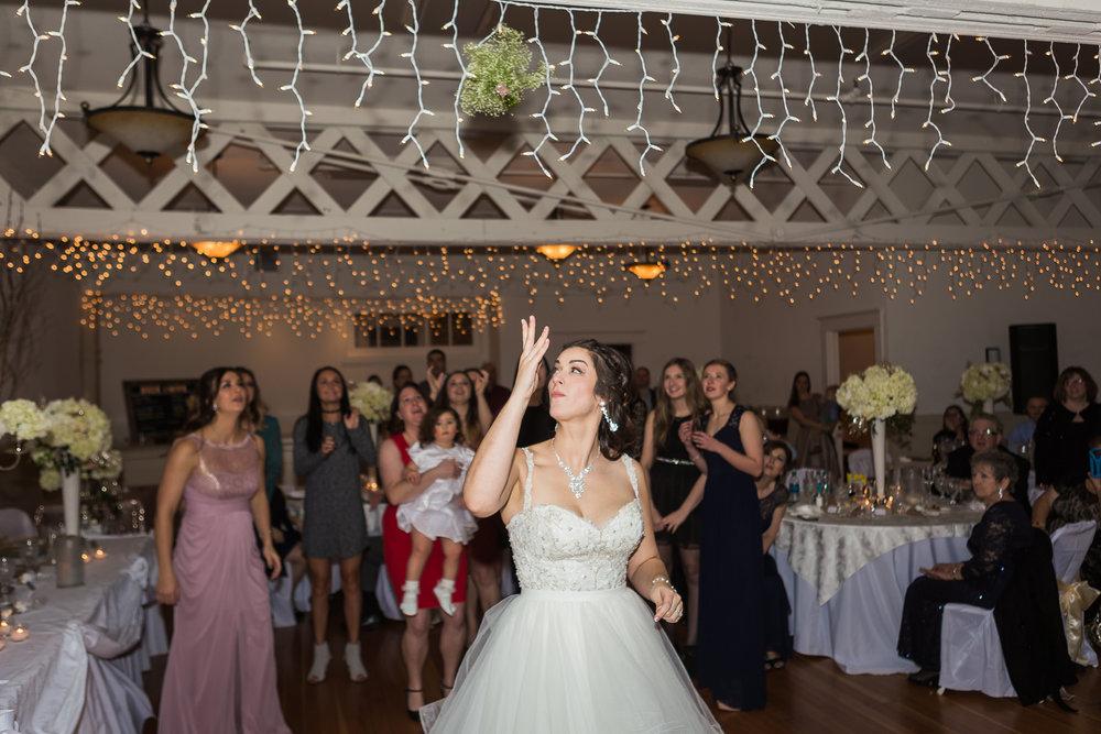 Ben+Kelsey Wedding-85.jpg