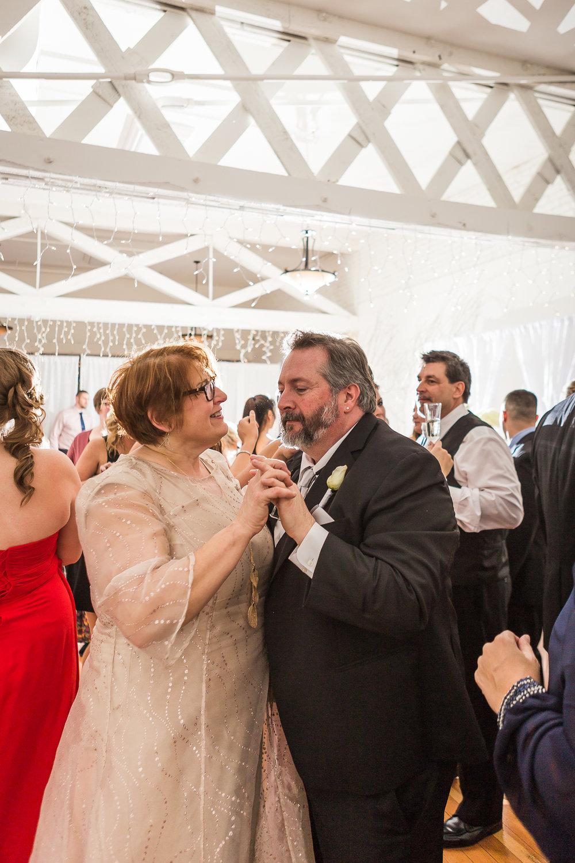 Ben+Kelsey Wedding-90.jpg