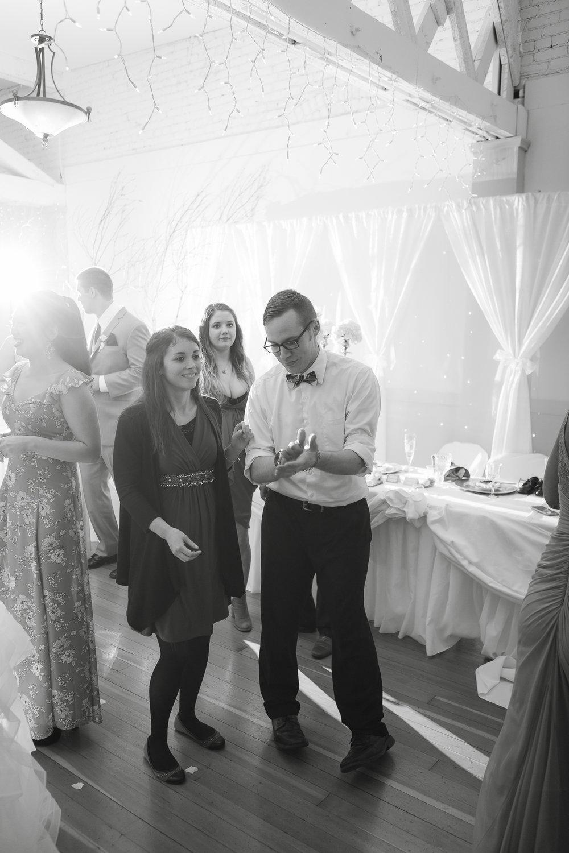 Ben+Kelsey Wedding-92.jpg