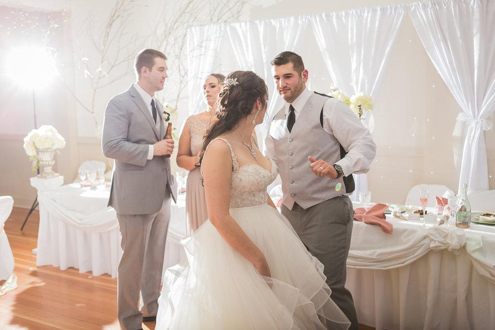 Ben+Kelsey Wedding-95.jpg