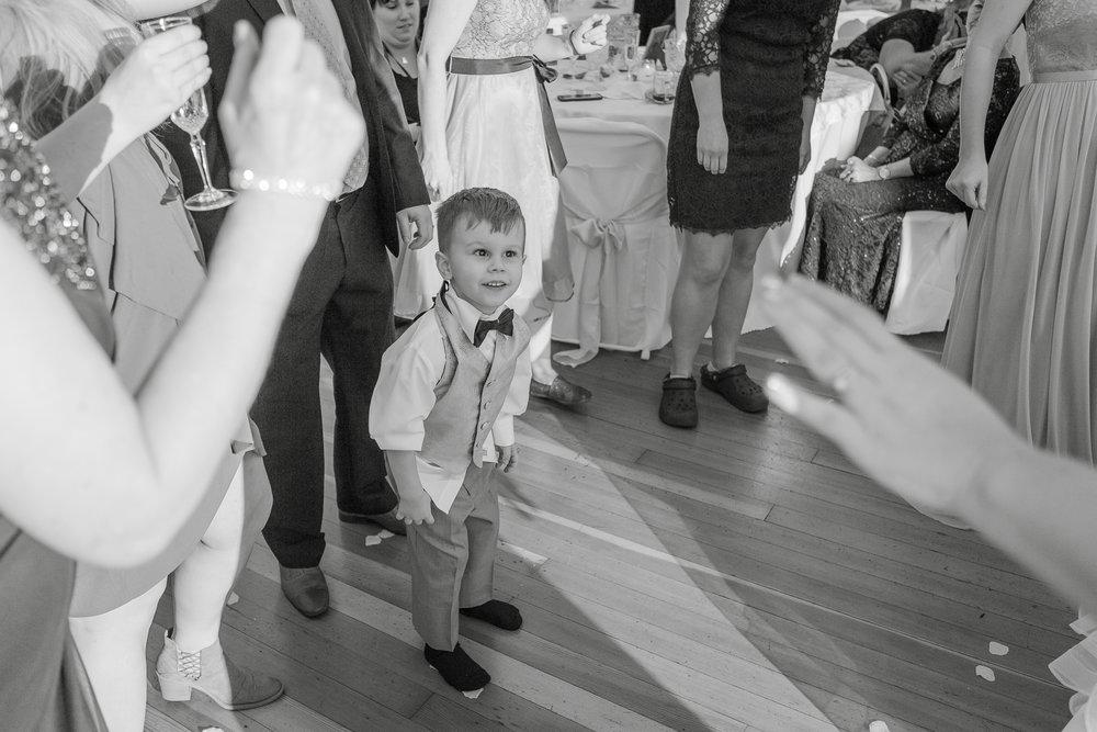 Ben+Kelsey Wedding-97.jpg